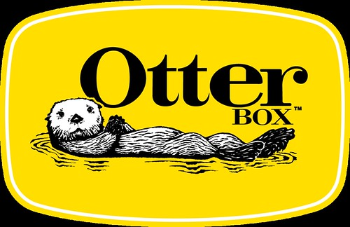 otterbox-logo.png
