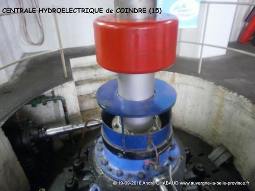 2010-09-19-N°16-CENTRALE HYDROELECTRIQUE de COINDRE (15)