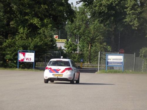 9475523493 abf2bac447 FC Dordrecht   MVV Maastricht 2 1, 2 augustus 2013