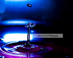 Drop4 photo by southall6