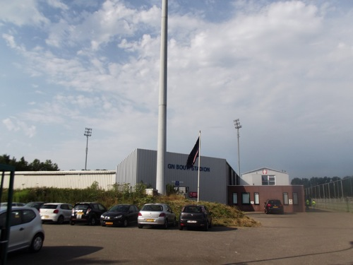 9478311730 31abd507eb FC Dordrecht   MVV Maastricht 2 1, 2 augustus 2013