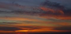 Nuvole Contro Vento photo by G.Sartori.510 Thanks 5.2 Mega Views