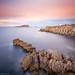 Ibiza - Amance en Sa Figuera Borda