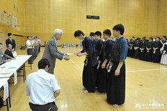 48th National Kendo Tournament for Students of Universities of Education_055