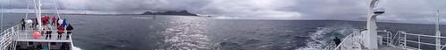 2013-0721 824 Andenes terugreis walvisafari