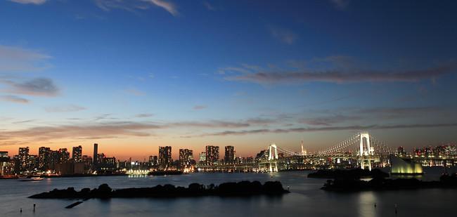 2013-09-Tokyo-Sum-34.jpg