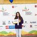 VikaTitova_20150419_104029