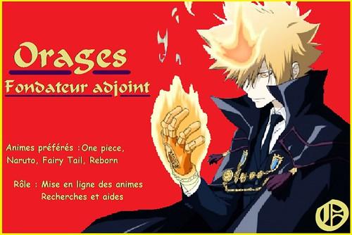 Avatar Orages blog