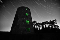 Amityville windmill (explore #79) photo by https://www.facebook.com/Kriegaffe9