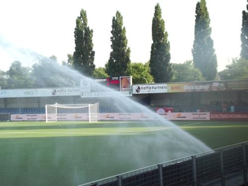 9478310364 c2e6246775 FC Dordrecht   MVV Maastricht 2 1, 2 augustus 2013