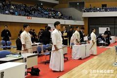 40th All Japan JODO TAIKAI_085