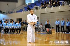 48th All Japan IAIDO TAIKAI_116