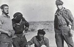 RFM- 1942 BFM- Gambut--fonds-h-fercocq