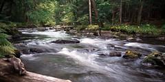 river time again photo by rsc_escher