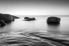 77,0 sek. vid f - 11 ISO 100 - EXPLORE #19 photo by andreassofus