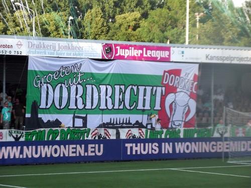 9475521965 a42b622111 FC Dordrecht   MVV Maastricht 2 1, 2 augustus 2013