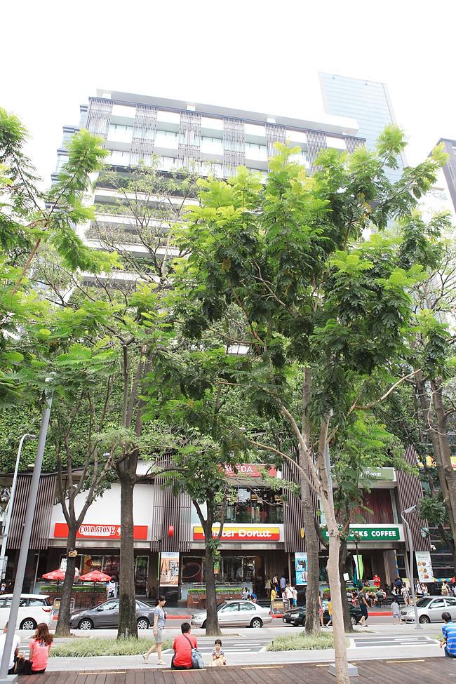 2013-0818-Taichung55.jpg
