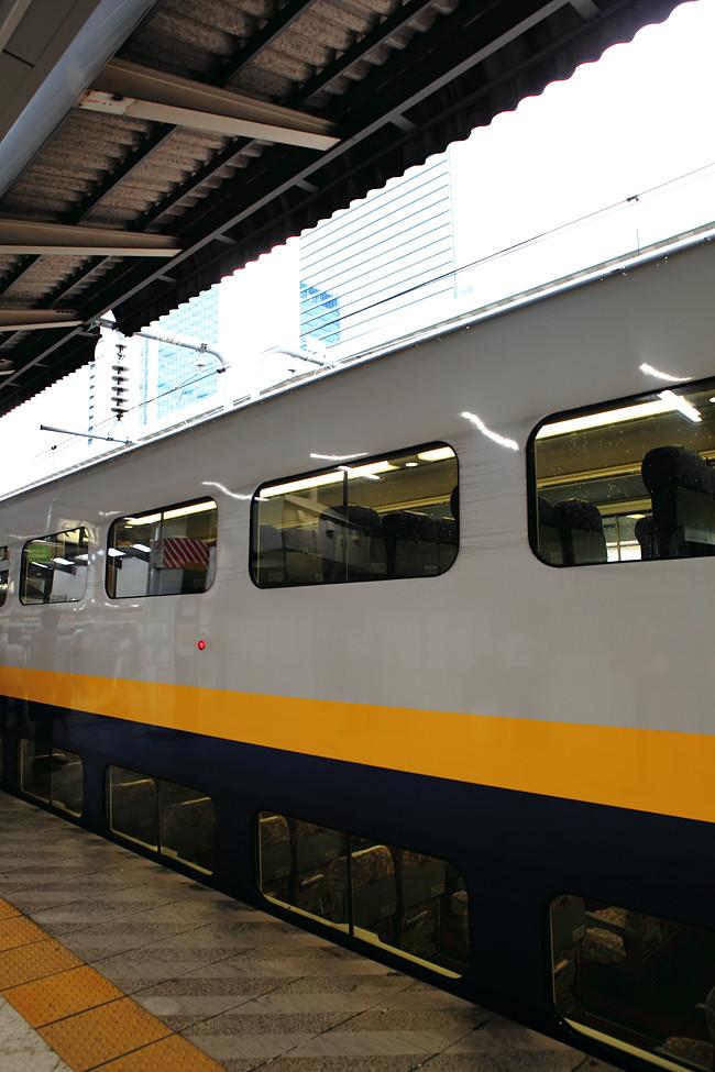 2013-09-Tokyo-DAY2-02.jpg