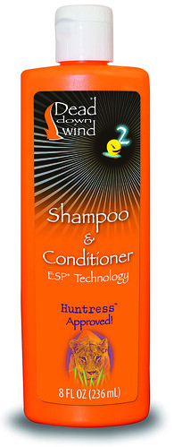 1209_ShampooConditioner_8oz HIGH RES