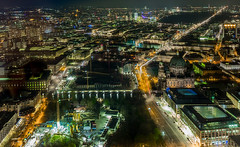 Berlin Mitte photo by davidcl0nel