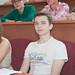 VikaTitova_20130519_100516