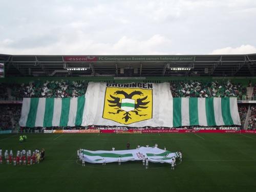 10382960386 0fbd922549 FC Groningen   PSV 1 0, 20 oktober 2013