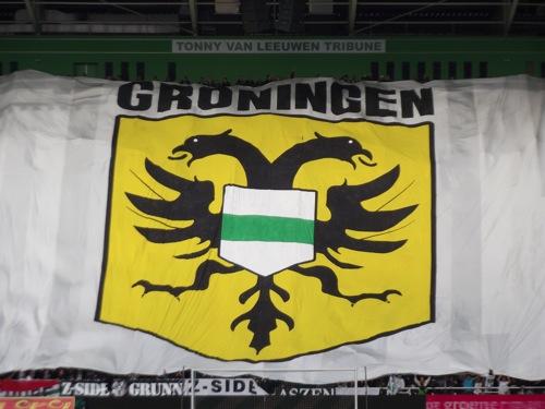 10383117713 81d8ac51ae FC Groningen   PSV 1 0, 20 oktober 2013