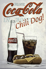 024640-59-Coca Cola and a Chili Dog-3 photo by Jim,I find your lack of faith disturbing