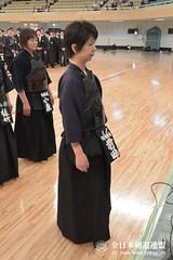 35th All Japan KOREISHA BUDO TAIKAI_028
