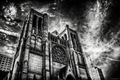 grace cathedral photo by hyimted
