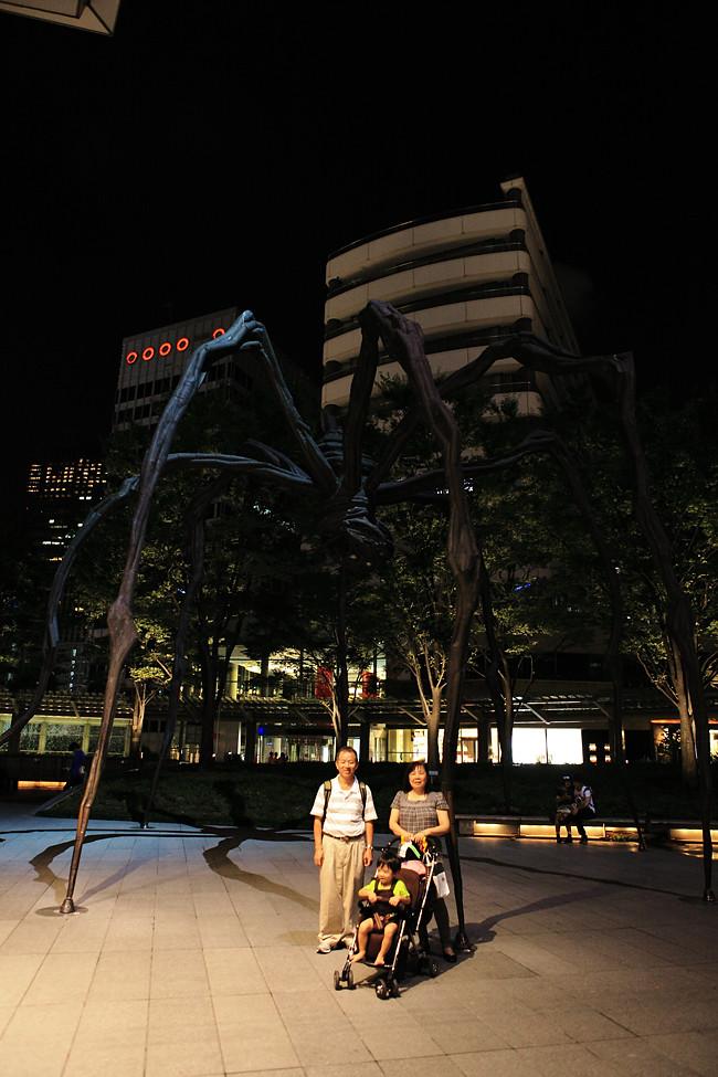 2013-09-Tokyo-DAY2-45.jpg