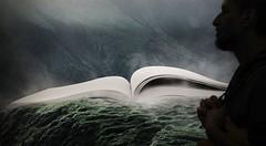 livres_4