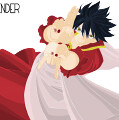 Zeref_Fairy_Tail