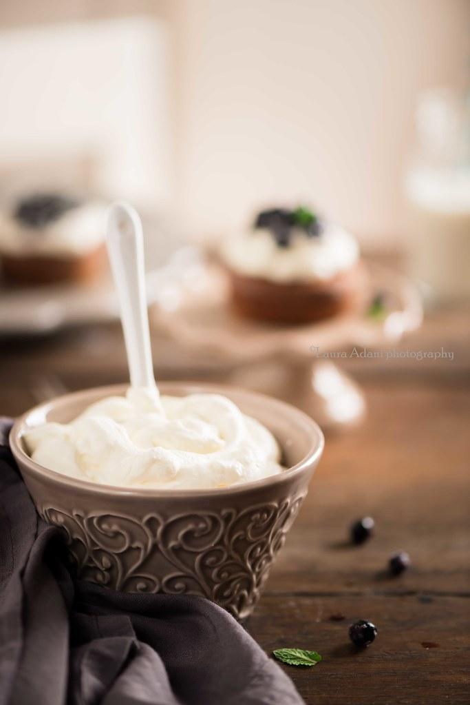 dolcini cioccolato e mirtilli-5633-2