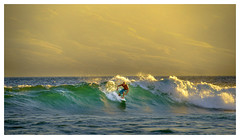 surfer at lahaina photo by John Truong Pictures