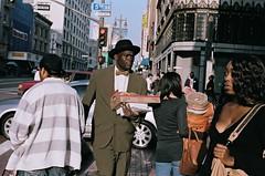 5th & Broadway photo by Rinzi Ruiz [street zen]