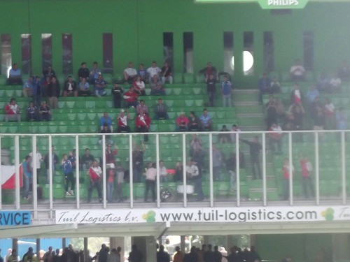 9484997893 fd4cecac93 FC Groningen   FC Utrecht 2 0, 11 augustus 2013