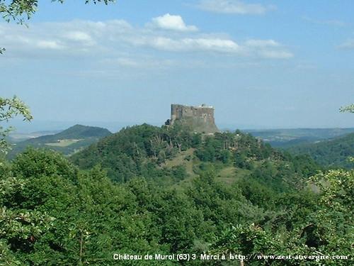 Château de Murol (63) 3-zest-auvergne