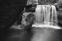 .falls. ii photo by .khale unger photography.