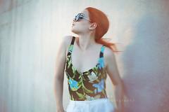 Untitled photo by e n y o u