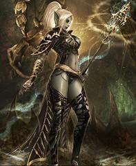 heroic-fantasy-dozksna2-img-22