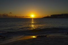 Sunset Beach photo by Rudy Chiarello