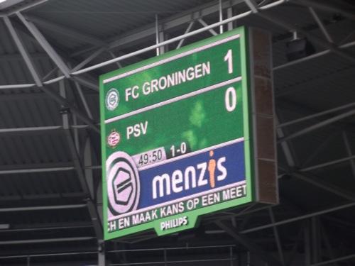 10383108903 ef6da240ca FC Groningen   PSV 1 0, 20 oktober 2013