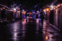 Purple Rain photo by RaulHudson1986