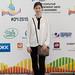 VikaTitova_20150419_101938