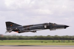 Phantom Pharewell, Wittmund, June 29th 2013 photo by Gerben Wessels