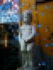 10425475986_91c10fc989_t