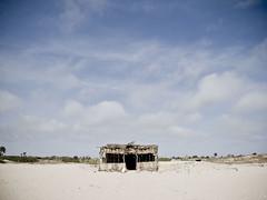 BEACH SHACK_GUNJUR, Gambia IMG_7484 photo by wordly images