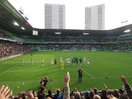 10382921755 f47e055dba FC Groningen   PSV 1 0, 20 oktober 2013