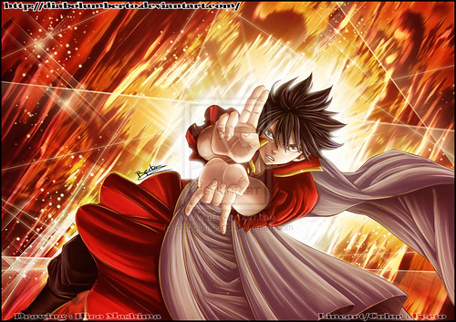 fairy_tail___zeref___repent_by_diabolumberto-d49jp9v